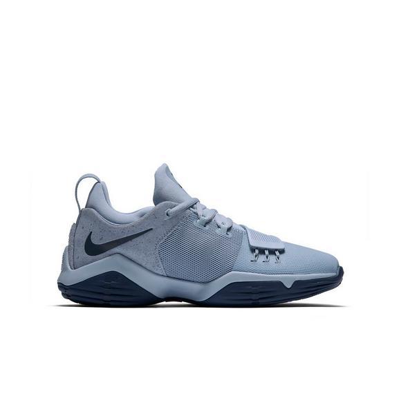 adea3014ee1f Nike PG1