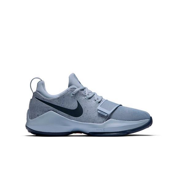 3e730936891 Nike PG1