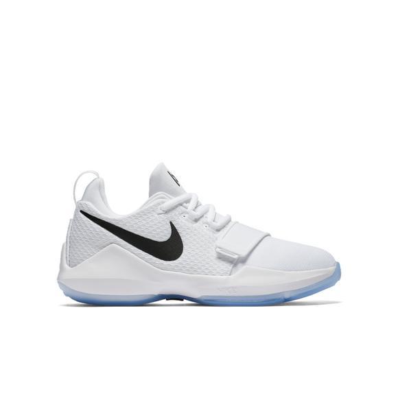 adbd6134eddd Nike PG1