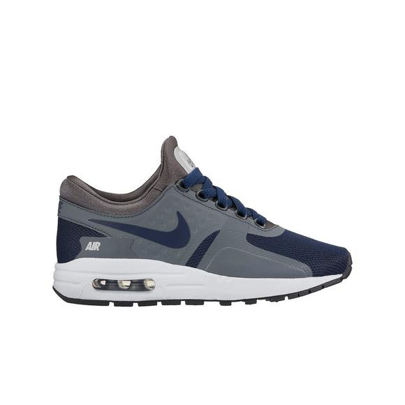 0a0e117b20b3 Nike Air Max Zero Essential Grade School Boys  Casual Shoe - Main Container  Image 1