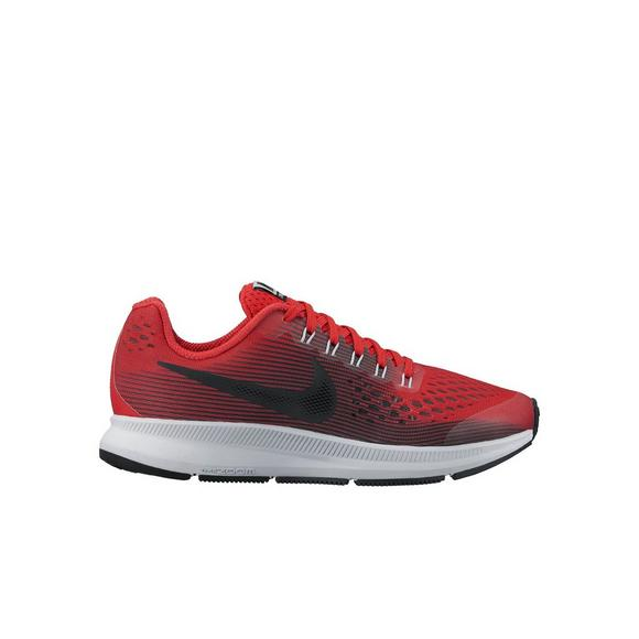 d35841a0018e Nike Air Zoom Pegasus 34