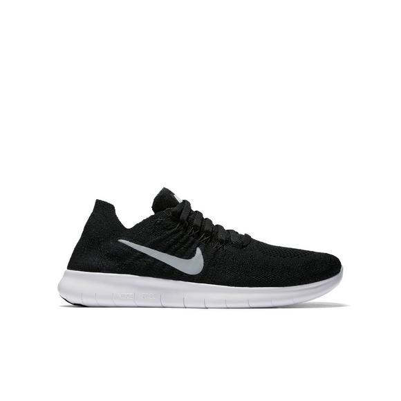 nouveau style d3401 413d2 Nike Free Flyknit 2