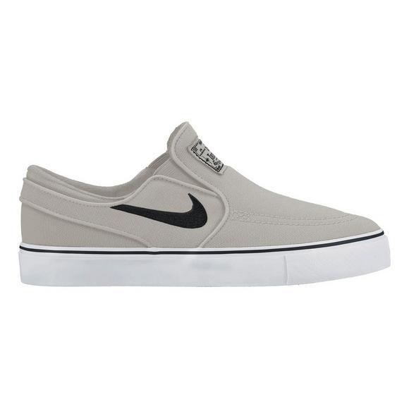 39dfb363d739 Nike SB Stefan Janoski Slip On Grade School Boys  Skate Shoe - Main  Container Image