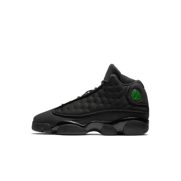 51525134fa2616 Jordan 13