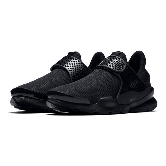 sports shoes 5f46f 4c4b7 Nike Sock Dart Grade School Boys' Casual Shoe - Hibbett US