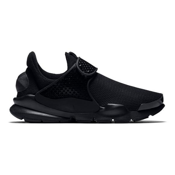 02d2960415b47 Nike Sock Dart Grade School Boys  Casual Shoe - Main Container Image 1