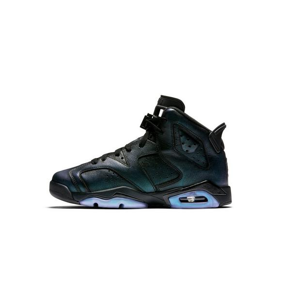 lowest price 1c331 f9385 Jordan Retro 6
