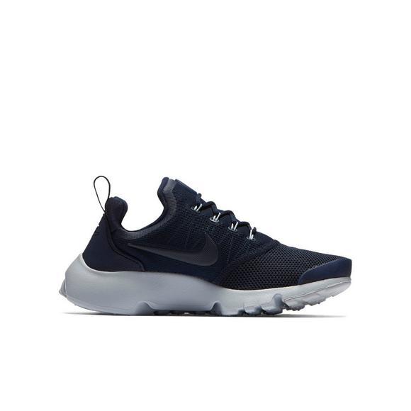 87d19d618b10 Nike Presto Fly