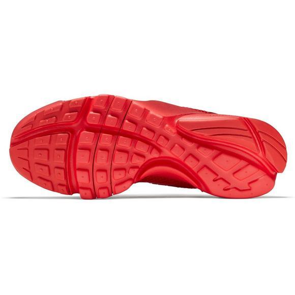978ae0146b27 Nike Presto Fly