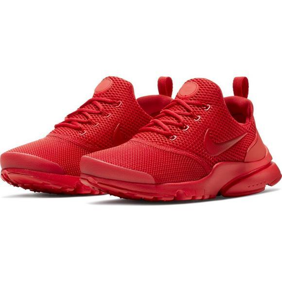 big sale 0211a 9bb84 Nike Presto Fly