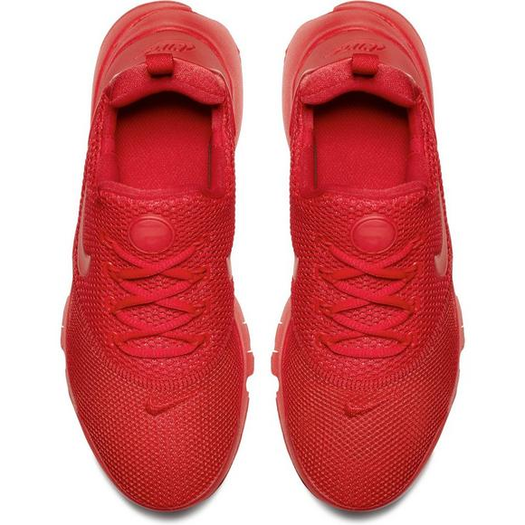 dcfa2ce55d32 Nike Presto Fly