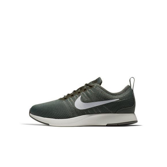 f4bb4a4a4064 Nike Dualtone Racer