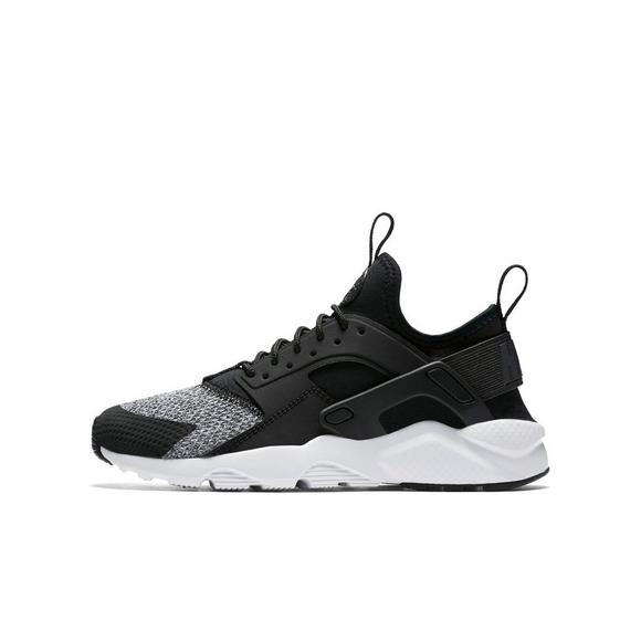 2998c1cf2bd6 Nike Air Huarache Run Ultra SE