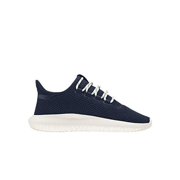 new styles ba41a c3ab0 Display product reviews for adidas Tubular Shadow