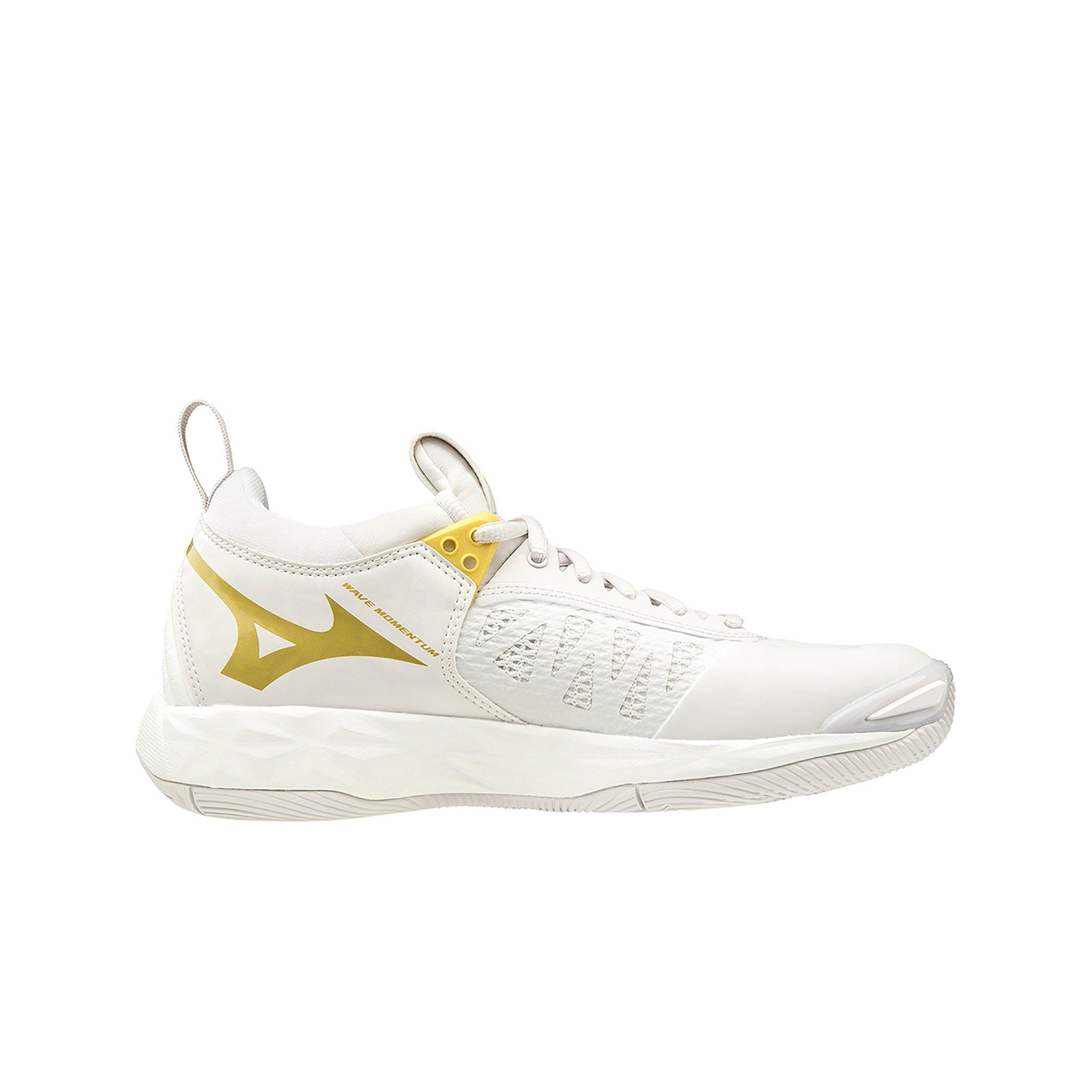 mizuno volleyball shoes ph gold