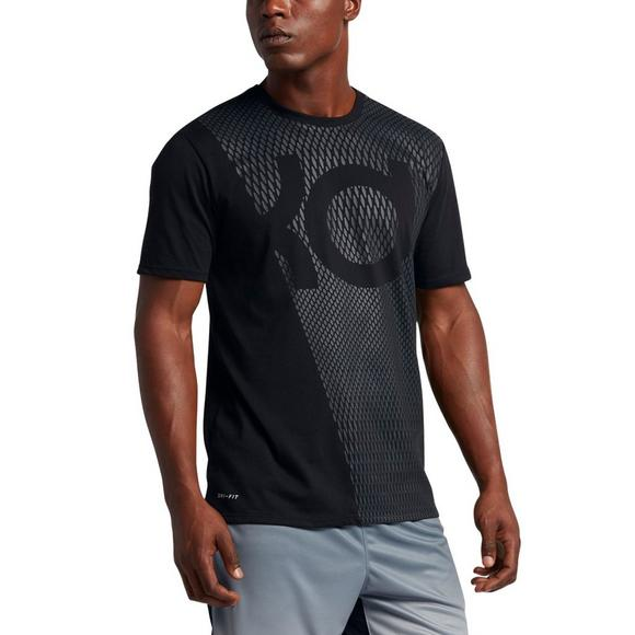 fad46f76 Nike Men's Dry KD T-Shirt - Main Container Image 1