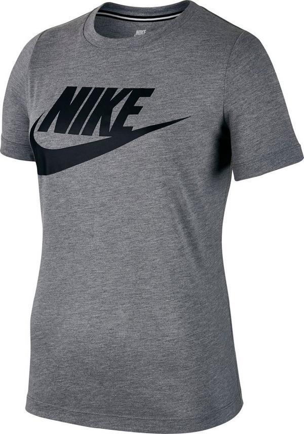 Display product reviews for Nike Women s Futura Tee 9a9a8e275