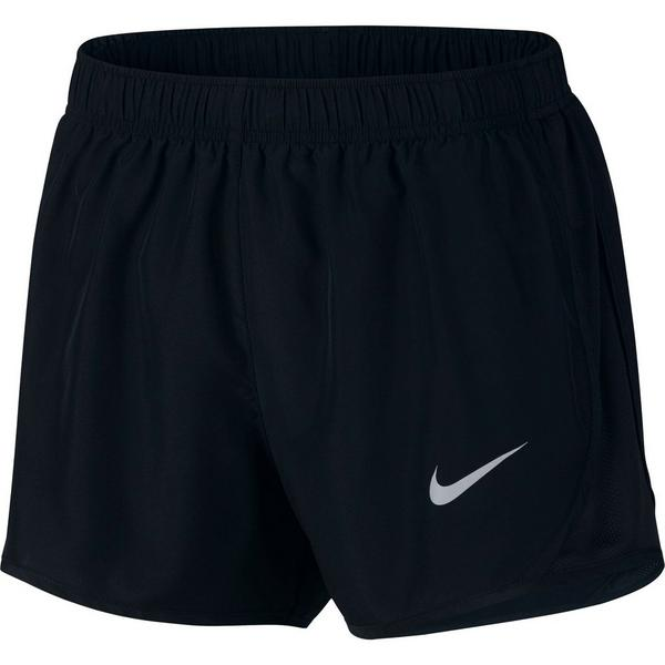 53827246c604 Nike Women s Dry Tempo Running Shorts-0001  large