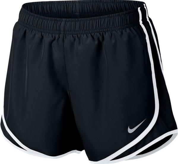 Display product reviews for Nike Women s Dry Tempo Running Shorts 00bafabbaa6