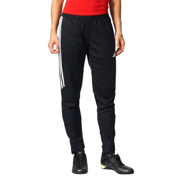 abeb209c9f adidas Women's Tiro 17 Training Pant - Main Container Image 1