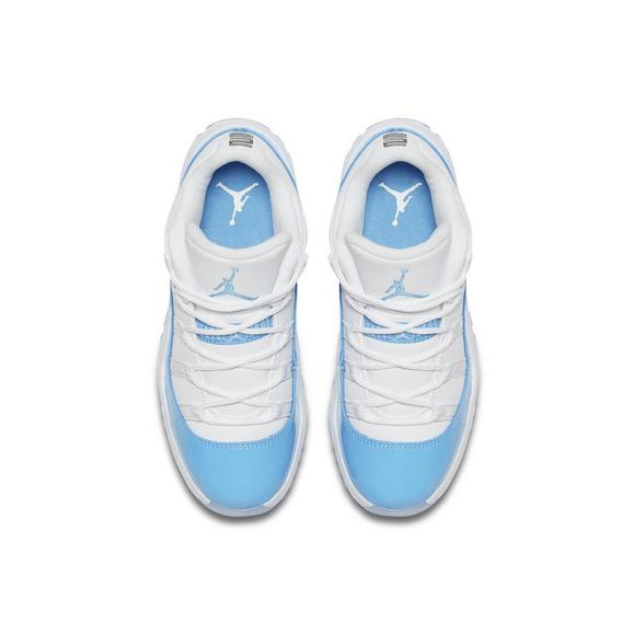 best website 62578 b8035 Jordan Retro 11 Low