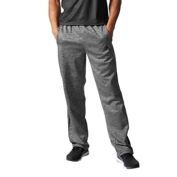2cfda3ccd adidas Men s Tech Fleece Pants - Main Container Image 1