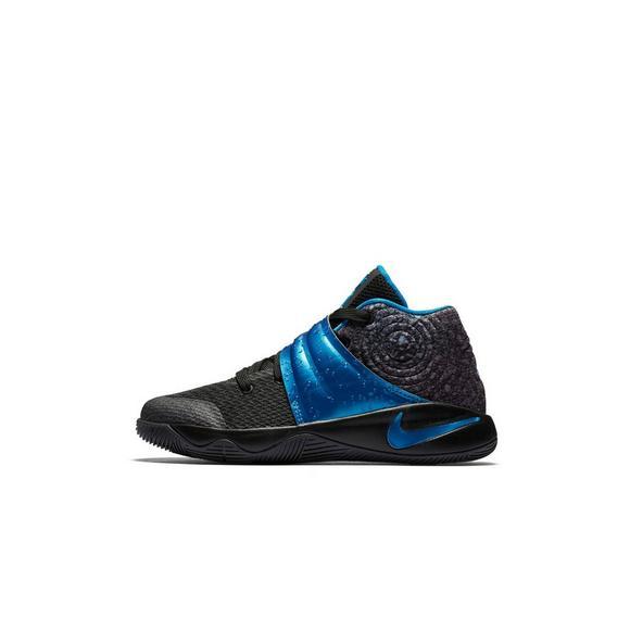 buy popular 7f15d baeed Nike Kyrie 2