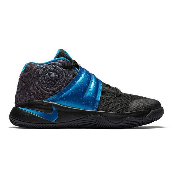 9ad774a27d5a Nike Kyrie 2
