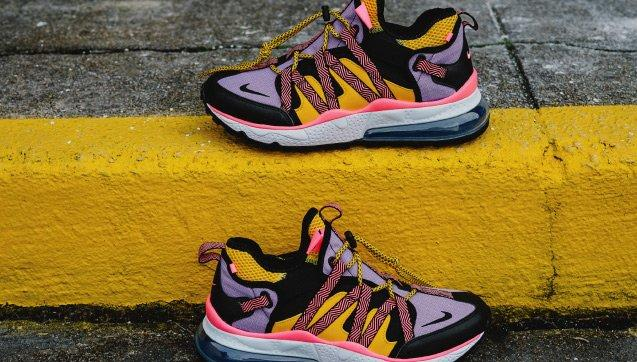 Shop Nike Air Max 270 at Hibbett Sports