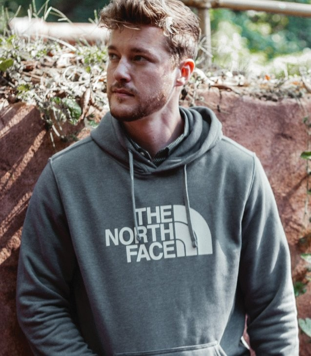 Shop The North Face at Hibbett Sports