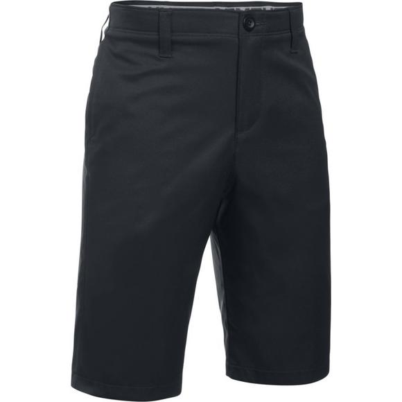 8c41b3a223 Under Armour Boys' Match Play Golf Shorts - Hibbett US