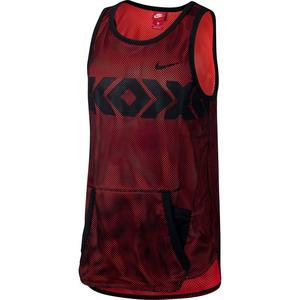 4e4b360793447 Nike Men s N7 Air Pivot Mesh Jersey
