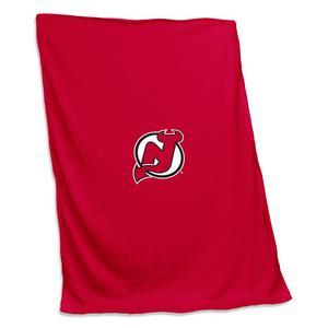 713c6fb9a4c New Jersey Devils Shop All