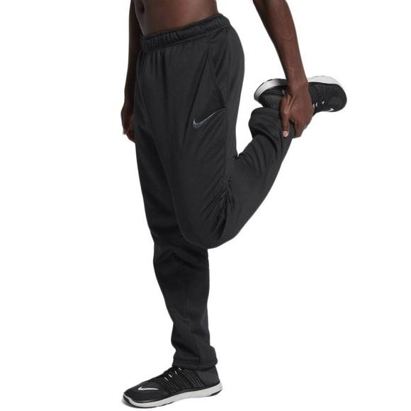 89e2b57dc308 Nike Men s Therma Training Pant - Main Container Image 2