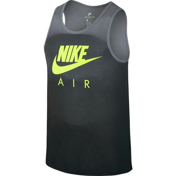 Nike Men s AOP Tank - Main Container Image 1 baf89fe5a21