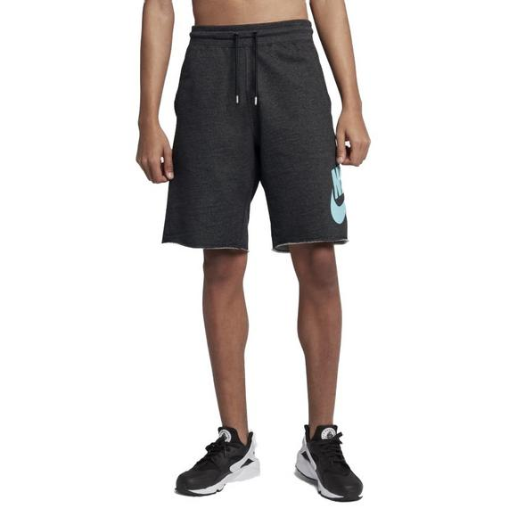 4786a7b7fae3 Nike Men s NSW GX Shorts - Main Container Image 1