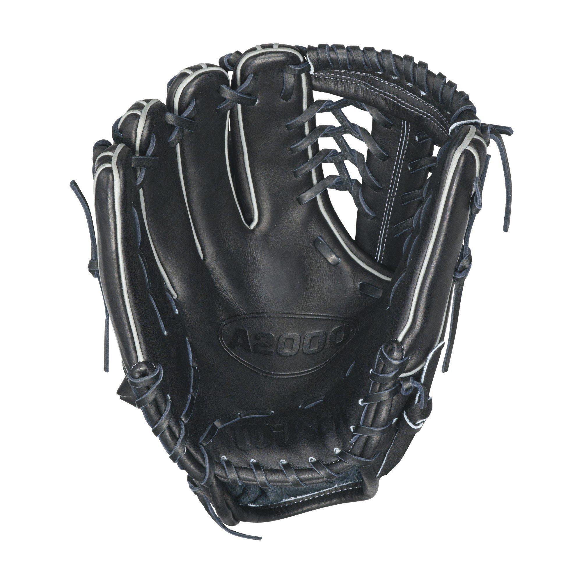 Michael jordan baseball gloves