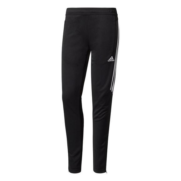 219aa37f1f adidas Boys' Tiro 17 Pants