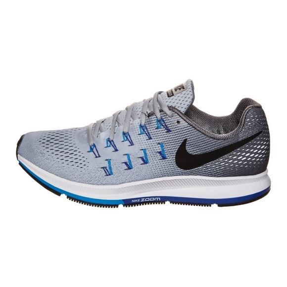 106f0327cf8b Nike Air Zoom Pegasus 33
