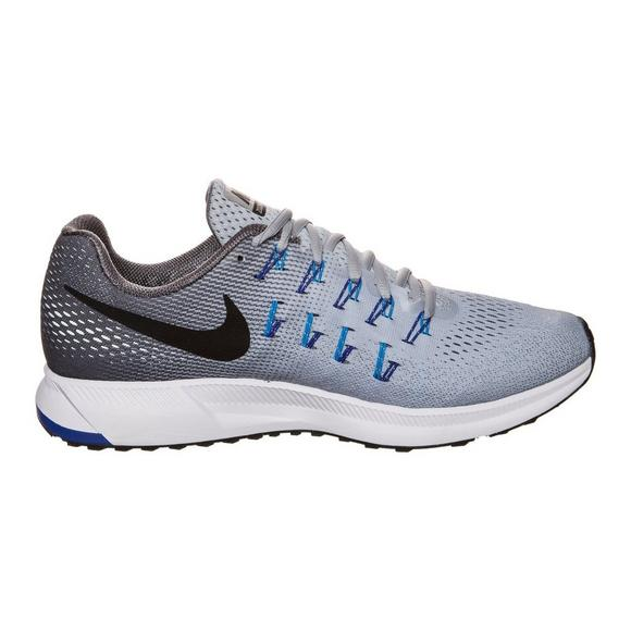 competitive price 6eb14 ae1ca Nike Air Zoom Pegasus 33