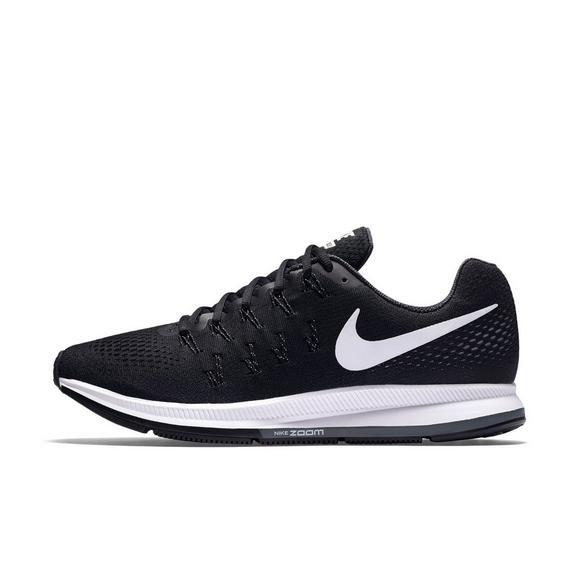 finest selection 1fb24 a0fb6 Nike Air Zoom Pegasus 33