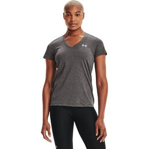 81a2301206ee Under Armour Tops   T-Shirts