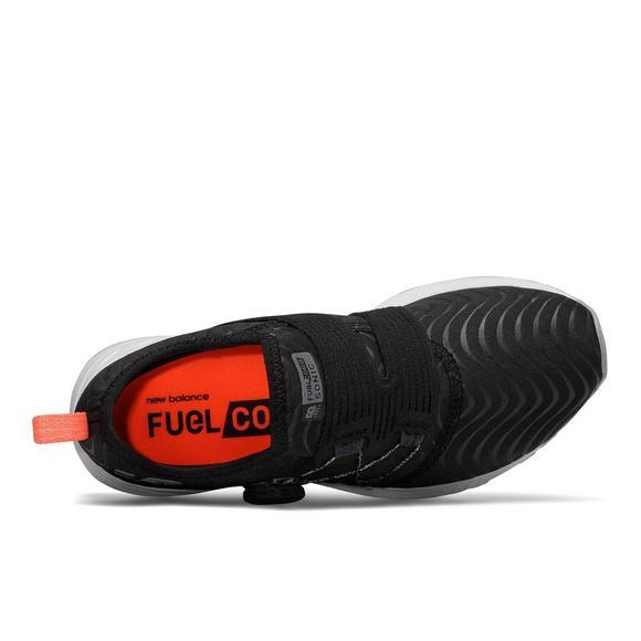 d1c757bbedc1f New Balance FuelCore Sonic v2