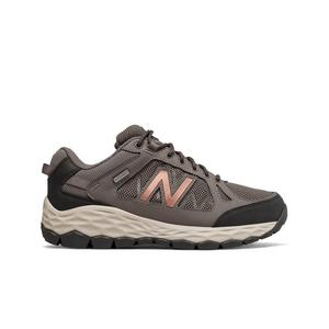 1ba60ec87425e New Balance Fresh Foam 1350