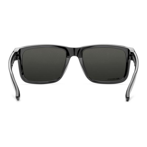 c234855c50 Under Armour Assist Polarized Sunglasses