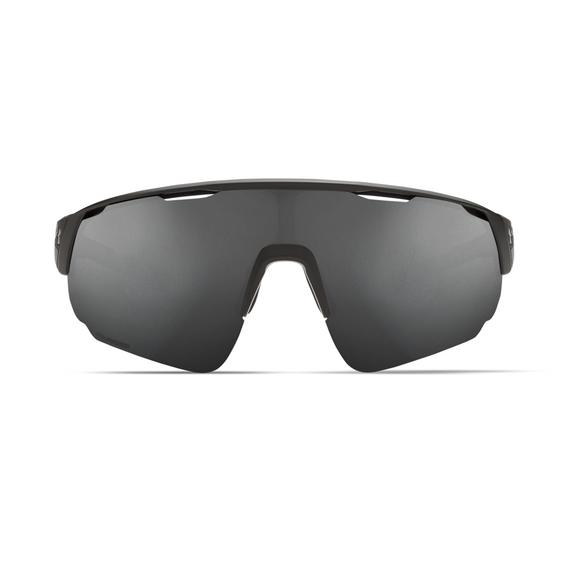 5ff101ea61 Under Armour Changeup Running Sunglasses