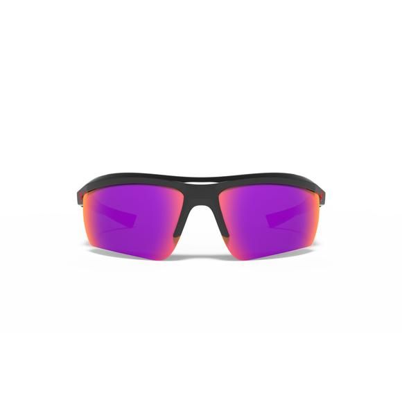7df59d0583 Under Armour Men s Core 2.0 Sunglasses - Main Container Image 1