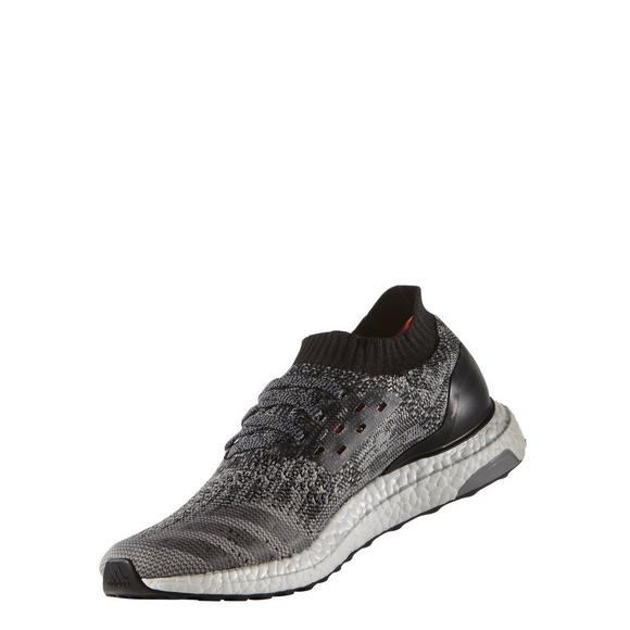 new arrival c89f5 7c7b4 adidas Men's Ultraboost Uncaged Shoes