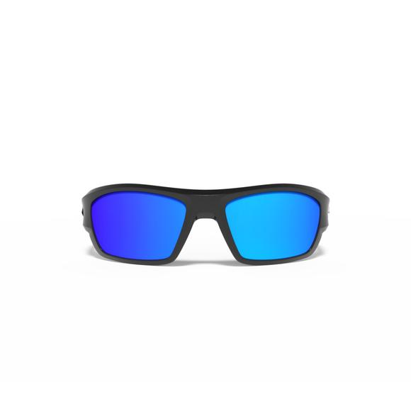 5019aa0b5c Under Armour Force Storm Polarized Sunglasses - Main Container Image 1