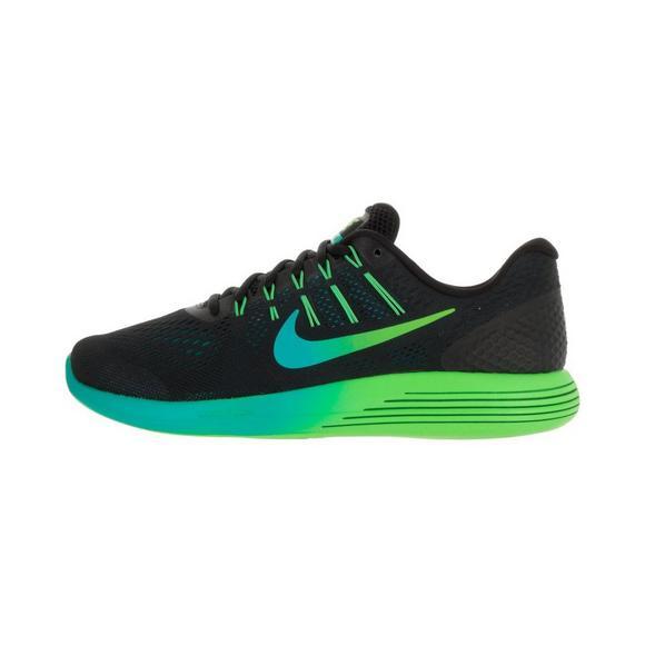 a27bd64bd1c0e Nike Lunarglide 8 Men s Running Shoe - Main Container Image 2